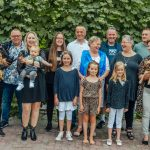 Familie Tuil